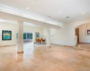 10155 W Broadview Dr, Bay Harbor Islands image