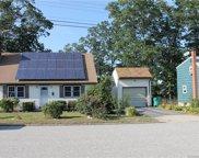 53 Oak Hill  Drive, Windham image