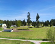 12215 189th Ave SE, Snohomish image
