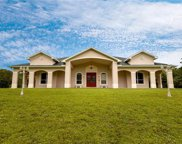 19551 Tammy LN, North Fort Myers image