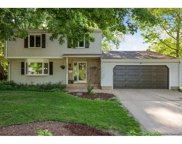 1440 Fairlawn Way, Golden Valley image