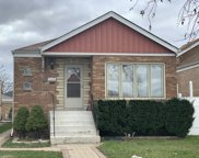 7227 South Springfield Avenue, Chicago image