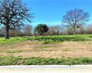 TBD-Lot 4/Blk 1 Indian Trails  Road, Riesel image