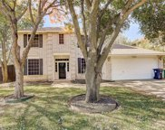 2227 Carriage Hill, Denton image
