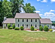 135 County Road 723, Athens image