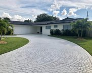 12750 Sw 92nd Ct, Miami image