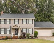 111 Fox Hollow Court, Simpsonville image