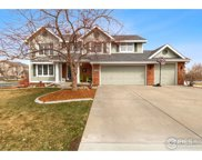 2012 Pacific Ct, Fort Collins image