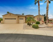 15262 W Morningtree Drive, Surprise image