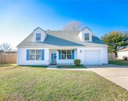 1857 Michelle Court, Southwest 2 Virginia Beach image