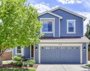 9912 Saybrook Street, Highlands Ranch image