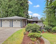 9811 243rd Place SW, Edmonds image