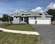 12405 Gentle Swan Place, Odessa image
