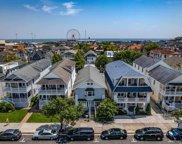 617 Ocean Ave, Ocean City image