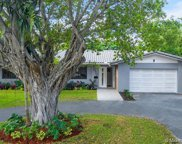 1030 Ne 99th St, Miami Shores image