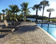 9817 Cristalino View  Way Unit 103, Fort Myers image