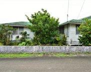 2717 Napuaa Place, Honolulu image