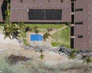 3691 Lower Honoapiilani Unit 109, Maui image