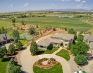 6564 Rookery Road, Fort Collins image