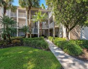 780 Waterford Dr Unit 102, Naples image