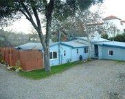 7915     Portola Road, Atascadero image