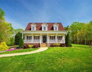 1485 Old Hollow Road, Winston Salem image