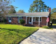 191 Scuppernong Road, Manteo image