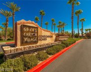 8250 GRAND CANYON Drive Unit #1013, Las Vegas image