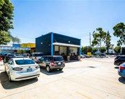 2109   E Artesia Boulevard, Long Beach image