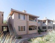 16013 S Desert Foothills Parkway Unit #1158, Phoenix image