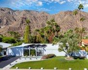 1139     Abrigo Road, Palm Springs image