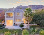 3198 Dove Run Creek Drive, Las Vegas image