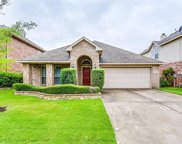 9112 Silsby Drive, Fort Worth image