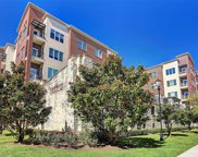 1900 Genesee Street Unit 207, Houston image