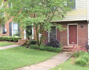 1657 Ashwood Lane, Homewood image
