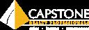 Capstone Realty Professionals