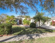 7438 Loblolly Bay Trail, Lakewood Ranch image