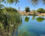 8380     Carrisa Highway, Santa Margarita image