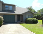 389 Clubhouse Drive Unit Y-1, Gulf Shores image
