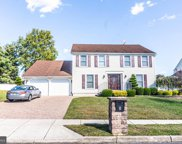 8 Troon   Road, Clementon image