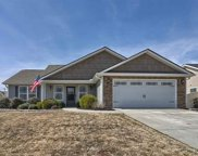 27 Macle Court, Travelers Rest image