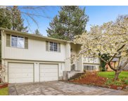 7250 SW SORRENTO  RD, Beaverton image