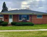 28171 Campbell Dr, Warren image