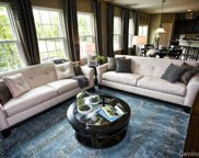 3024  Lily Pond Circle, Waxhaw image