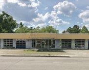504 Main Street, Pollocksville image
