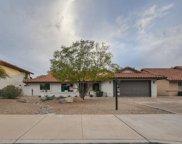 5849 E Paradise Lane, Scottsdale image