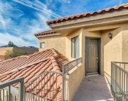 4925 E Desert Cove Avenue Unit #319, Scottsdale image