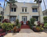 928 Euclid Ave Unit #5, Miami Beach image