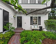 1320     Thayer Avenue, Los Angeles image