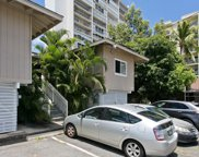 1515 Emerson Street Unit B, Honolulu image
